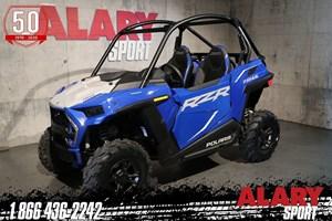 2021 Polaris RZR Trail 900 Premium