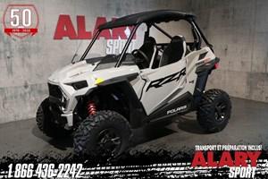 2022 Polaris RZR Trail S 1000 Ultimate