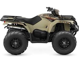2022 Yamaha Kodiak 450 EPS Camo