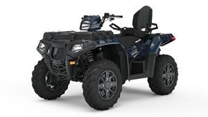2021 Polaris Sportsman Touring 850