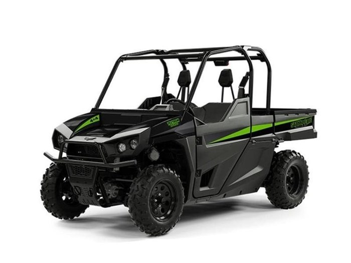 Textron Off Road Stampede 2018 New Atv For Sale In 100