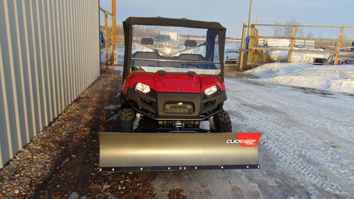 Polaris Dealers Alberta >> Polaris 570 Full Size Ranger 2019 New ATV for Sale in Erskine, Alberta - QuadDealers.ca