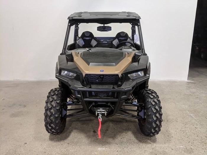2019 Polaris General® 1000 EPS Ride Command Edition B Photo 2 of 3