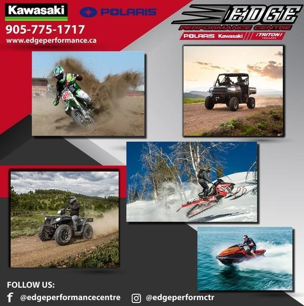 2019 Polaris General 1000 EPS Limited Edition Photo 3 of 3