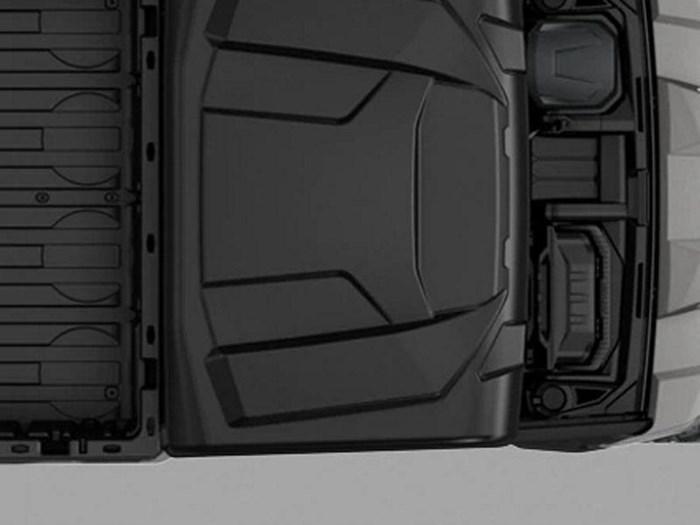 2019 Can-Am Defender XT™ HD10 Mossy Oak Break-Up Cou Photo 4 of 8