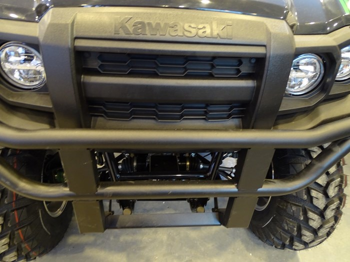 2019 Kawasaki Mule SX XC Special Edition SOLD Photo 3 of 12