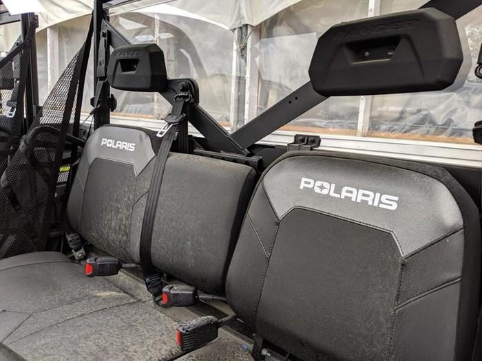 2019 Polaris Ranger XP® 1000 EPS Photo 7 sur 12