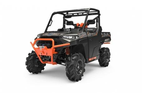 Polaris Dealers Alberta >> Polaris RANGER XP 1000 EPS 2019 New ATV for Sale in Erskine, Alberta - QuadDealers.ca