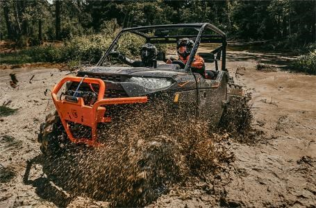 2019 Polaris RANGER XP 1000 EPS Photo 7 of 13