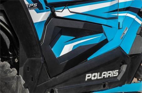 2019 Polaris RZR XP 1000 Photo 8 of 10