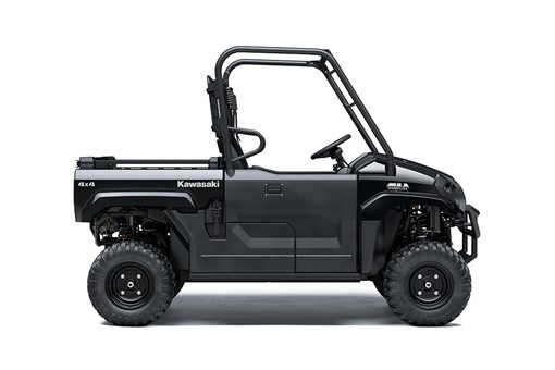 2021 Kawasaki MULE PRO-MX Photo 1 of 5