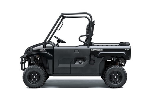 2021 Kawasaki MULE PRO-MX Photo 5 of 5