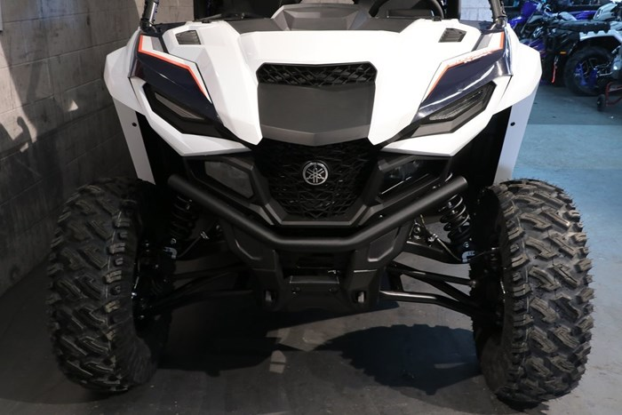 2021 Yamaha 2021 WOLVERINE®RMAX™2 1000 EPS Photo 8 of 10