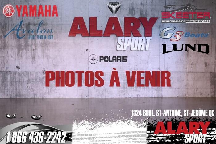 2022 Polaris Sportsman 850 Premium Photo 2 of 3