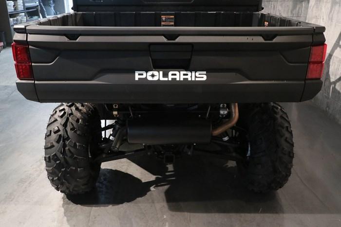 2022 Polaris Ranger 1000 EPS Photo 7 of 10